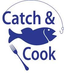 Join us for Michigan Catch & Cook!